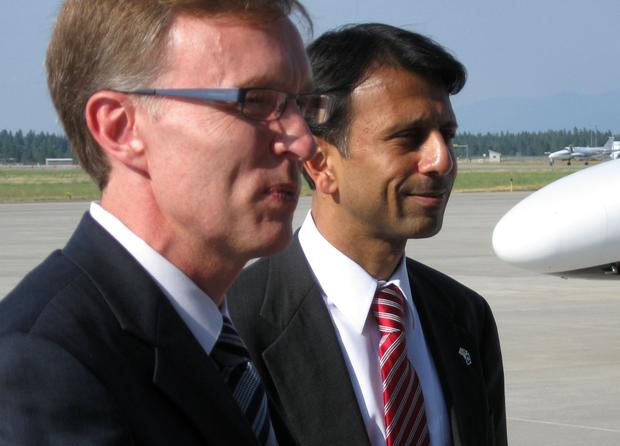 Jindal-air