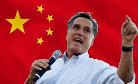 Optimized-romney-red