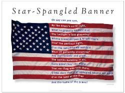 Optimized-star-spangled-banner-poster-