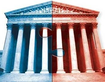 Supreme-court-colored