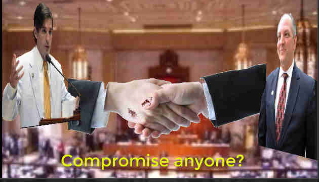 compromise session 7