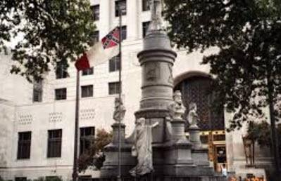 confederate caddo