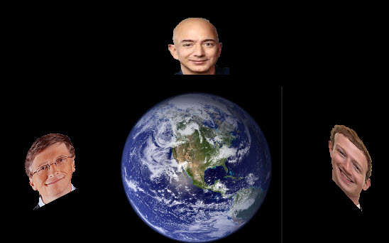 earth billion 3