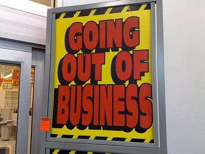 going-out-of-business-sign