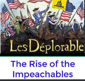 impeachables 4