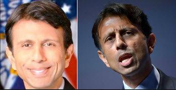 jindal-two