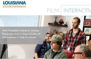 Louisiana films: The Purge, Class Rank, Kevin Costner, Wood