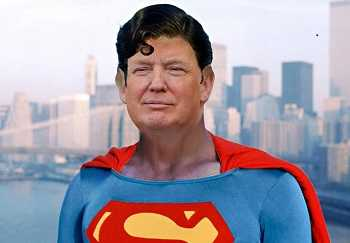 landry superman trump 4