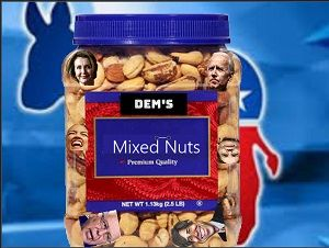 mixed nuts 1