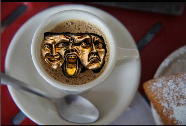 neworleans monster coffee 4