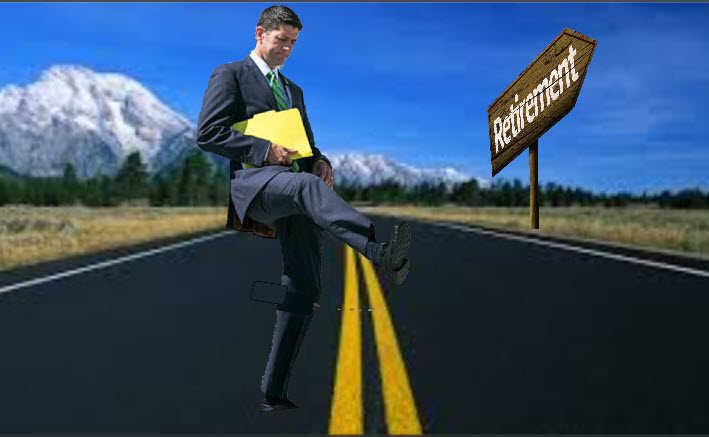 paul hit road 4