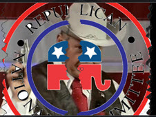 republican national committee disband2