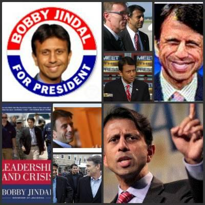 Jindal-collage