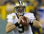 brees-pack