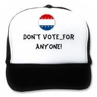 do-not-vote