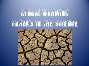 global-warming-cracks-new