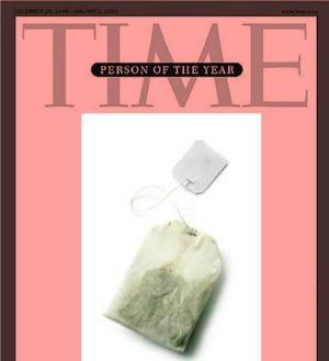 tea-bag-time-mag2