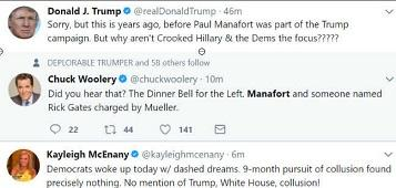 trump manafort indictments 4