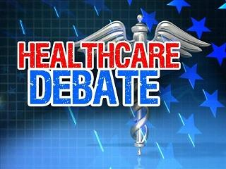 HealthCareDebate