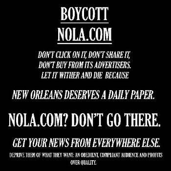 Optimized-boycott-nola1
