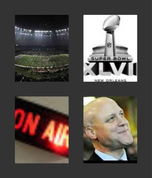 Optimized-landrieu-superbowl-press