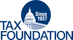 Tax-Foundation-logo