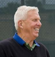 bill-parcells-saints