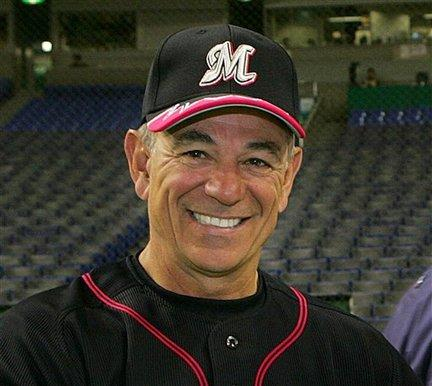 bobby-valentine-new-york-mets-espn-929jpg-a416ea3cfd6a1534 large