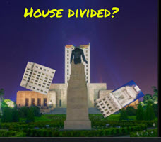divided house2
