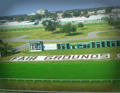 fairgrounds-pic