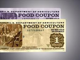 Louisiana food stamp recipes food source food stamp editors note the alphabet schedule for st charles and louisiana ccuart Choice Image