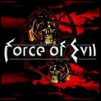 force-of-evil