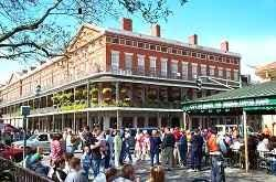 frenchquarterfestival