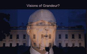 grand visions 5 1