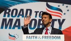 jindal-faith