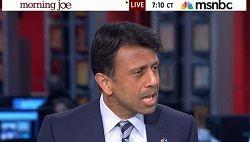 jindal-tuition-compressed