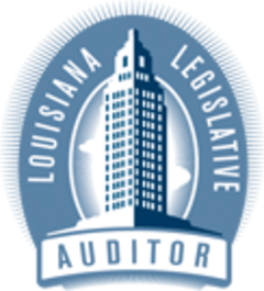 louisiana legislative auditor sealpng 3bb79481afa7aad6 medium