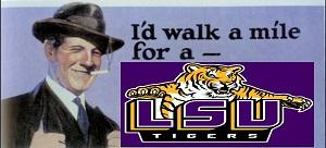 lsu camel small