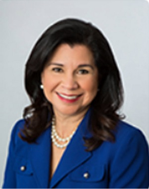 Labi Announces Sonia Perez Of At T As New Chairperson New Officers