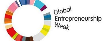 Global-Entrepreneurship-Week-Logo
