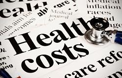 Health-reform-costs