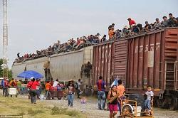 border-train