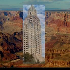 canyon capitol 2