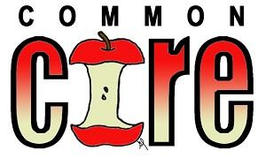 common core2