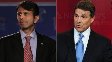 jindal-perry