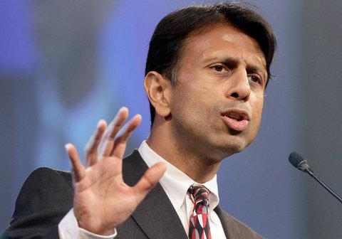 jindal-speech