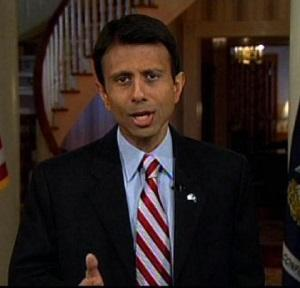 jindal-state-of-union