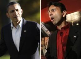 s-OBAMA-JINDAL-large