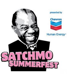 satchmo-summer