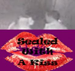sealed-kiss